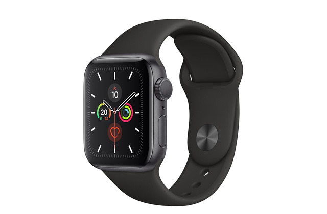 applewatch買取